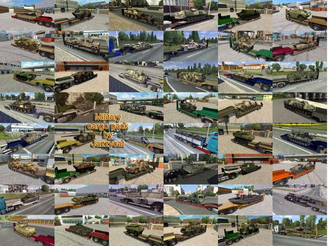 cover_military-cargo-pack-by-jaz (1)