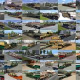 cover_military-cargo-pack-by-jaz