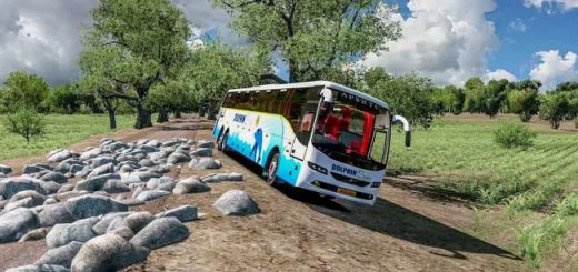 cover_new-india-map-mod-for-ets2
