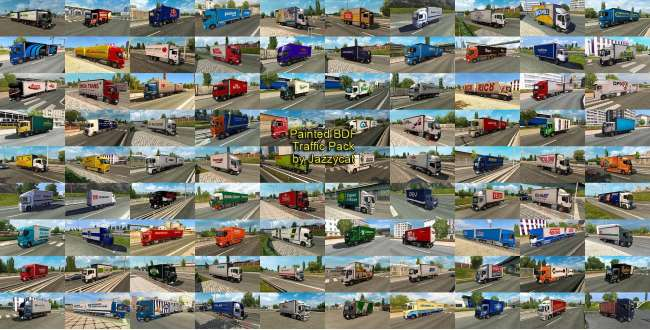 cover_painted-bdf-traffic-pack-b (1)