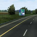cover_promods-addon-ireland-map