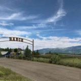 cover_ranch-near-jackson-by-10av