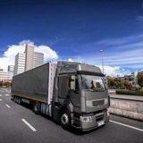 cover_renault-premium-hq-truck_5