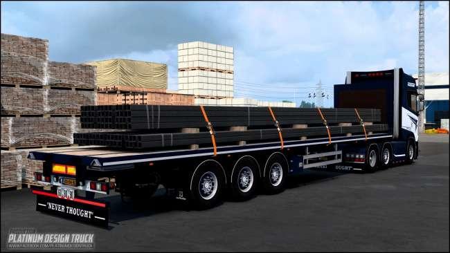 cover_scania-gvt-transport-141_W