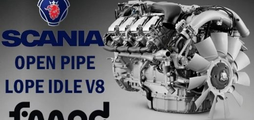 cover_scania-open-pipe-lope-idle