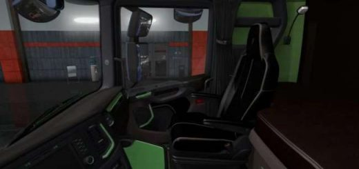 cover_scania-s-r-black-green-int