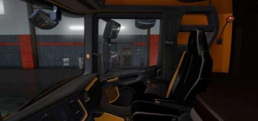 cover_scania-s-r-black-yellow-in (1)