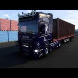 cover_scania-v8-open-pipe-with-l