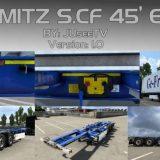 cover_schmitz-scf-45-euro-by-jus