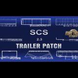 cover_scs-trailerpatch-v23-141_z