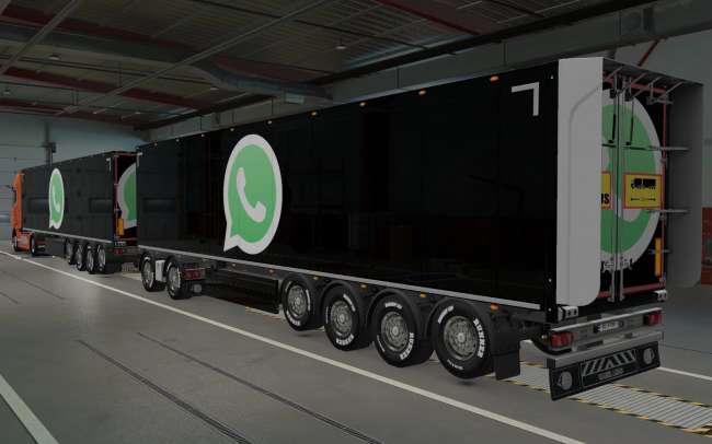 cover_skin-owned-trailers-scs-wh (1)