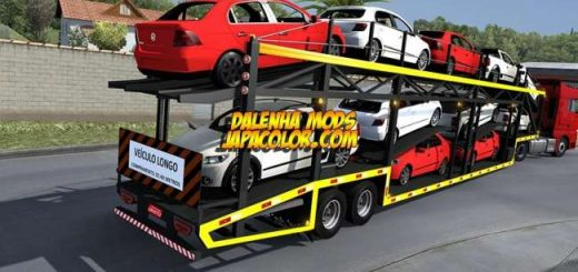 cover_stork-trailer-with-cars-fo (1)