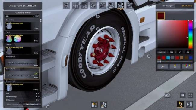 cover_tire-spikes-139_RCUee3Yjp7