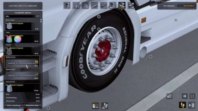 cover_tire-spikes-139_c5Ov98IYWQ