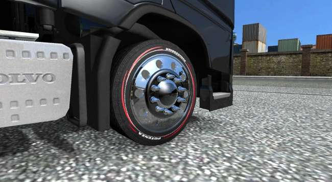 cover_tire-whine-gravel-sound-mo