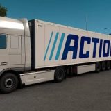 cover_trailers-skinpack-10_ikVCH
