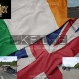 cover_ukeire-map-mod-ets2-141-10