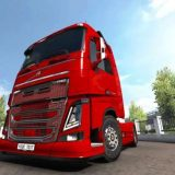 cover_volvo-fh-2012-2760_ci7KwOo