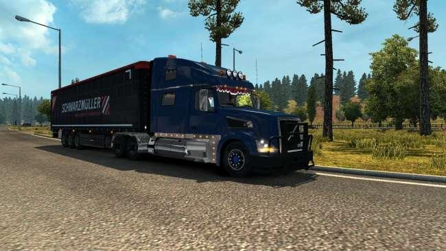 cover_volvo-vnl-truck-shop-v145