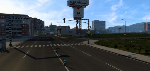 ets2_20210326_203756_00_343XZ.png