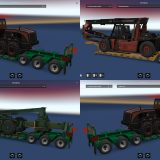 heavy-cargo-pack-with-trailers-from-ats-for-the-russian-open-spaces-map-v1_W4A9S.jpg