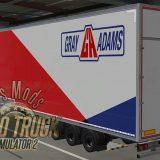 ij-s-custom-owned-trailer-v6_FRCD8.jpg