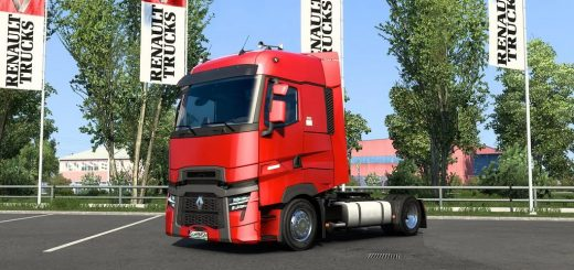 low-deck-chassis-addon-for-scs-renault-range-t-a-t-evo-v1_WWFE5.jpg