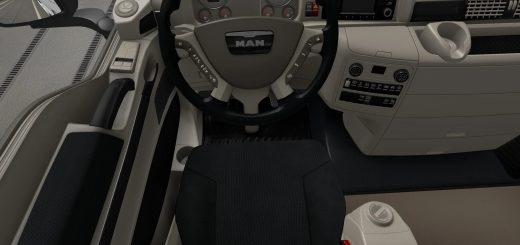 man-tgx-decent-interiors-v1_4D2R.jpg