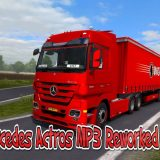 mercedes-actros-mp3-reworked-by-schumi_5_VQVQ8.jpg
