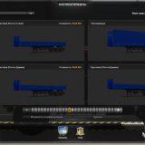 nefaz-9334-trailers-pack-ets2-v1_DVFR5.jpg