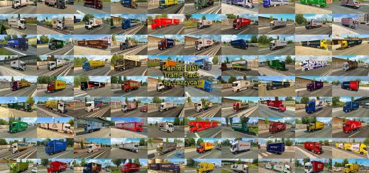 painted-bdf-traffic-pack-by-jazzycat-v10_789ZW.jpg
