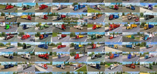 painted-truck-traffic-pack-by-jazzycat-v13_F9V49.jpg