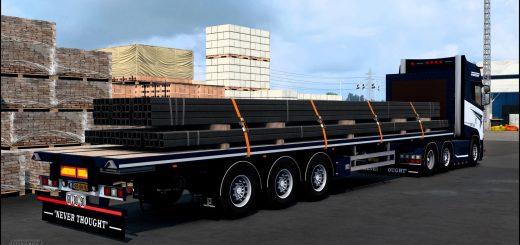 scania-gvt-transport-1_QE935.jpg