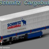 schmitz-cargobull-trailer_4_6A699.jpg