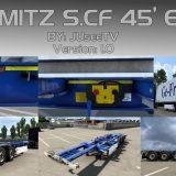 schmitz-s_7CZ79.jpg