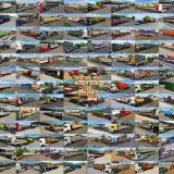 trailers-and-cargo-pack-by-jazzycat-v10_551DZ.jpg