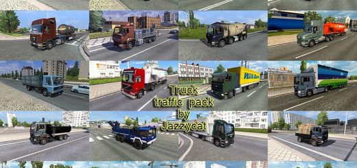 truck-traffic-pack-by-jazzycat-v5_WS71.jpg
