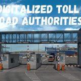 Digitalized-Toll-Road-Authorities_AQ47X.jpg