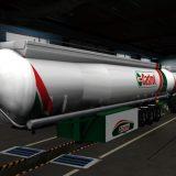 Fuel-Cistern_6S3AE.jpg
