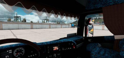 Scania-RJL-Highline-Interior-Blue-Plusch-Danish_C83SE.jpg