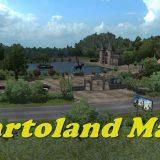 bartoland-map_DACQD.jpg