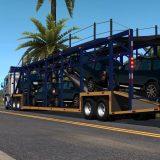 brazilian-trailers-v1_C1D27.jpg