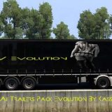 cover_ai-trailers-pack-evolution