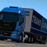 cover_brazilian-trailers-191_B8a