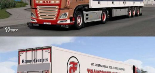 cover_daf-xf-euro-6-ronny-ceuste