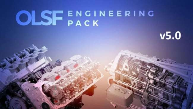 cover_engineering-combi-pack-v50