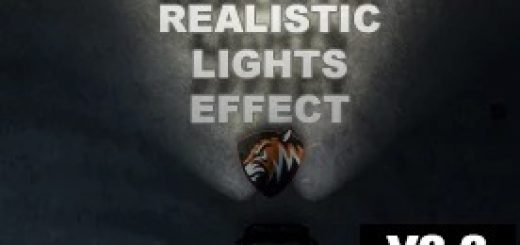 cover_ets2-realistic-lights-effe