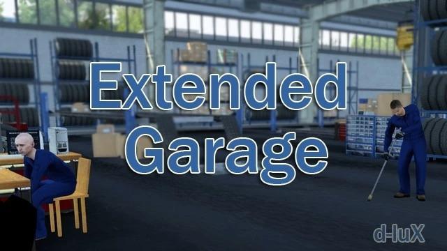 cover_extended-garage-v13-142_Qv