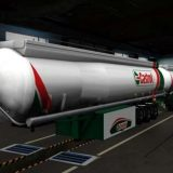 cover_fuel-cistern-by-cross-141
