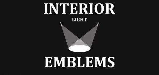cover_interior-light-emblems-v81